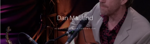 Screenshot_2019-08-04 Dan Maitland - Visual Radio Arts